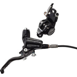 Hope Tech 3 X2 Rear Brake