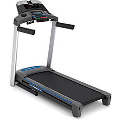 Horizon Fitness T202 Treadmill- Delivery/Set Up Included