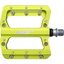 HT Pedals AN14A Nano Pedals