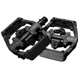 HT Pedals X2-SX BMX Pedals