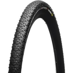 Hutchinson Black Mamba CX 700c Tubeless