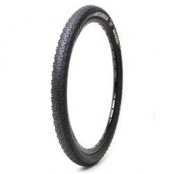 Hutchinson Black Mamba Tubeless 29-inch