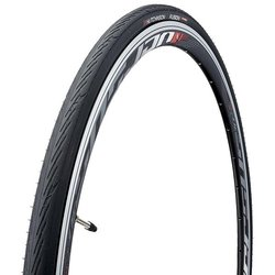 Hutchinson Fusion 5 All Season Tubeless 700c