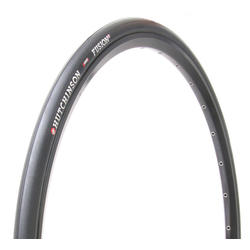 Hutchinson Fusion3 Tubeless 700c Tire