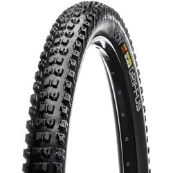 Hutchinson Griffus 2 5 29-inch Tubeless
