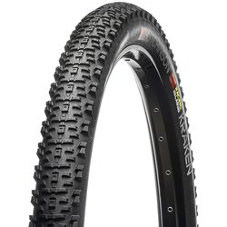 Hutchinson Kracken 29-inch Tubeless
