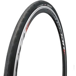 Hutchinson Sector Tubeless 700c