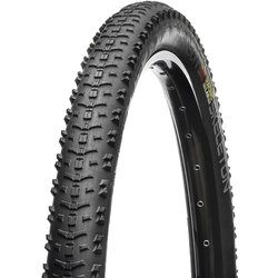Hutchinson Skeleton 29-inch Tubeless