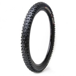 Hutchinson Squale Tubeless 29-Inch