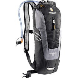 Deuter Hydro Lite 3.0 Hydration Pack