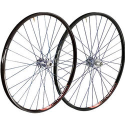 Industry Nine Enduro 29 Wheelset