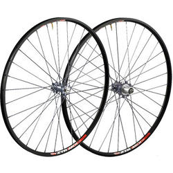 Industry Nine Cross Country 29 Wheelset