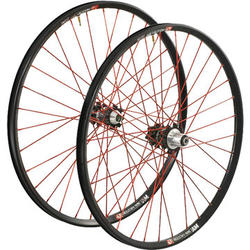 Industry Nine All Mountain Wheelset