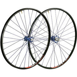 Industry Nine Ultralite 29 Wheelset