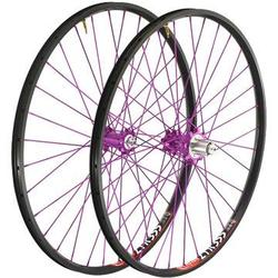 Industry Nine Ultralite Wheelset