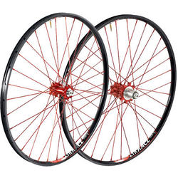 Industry Nine Ultralite Race Wheelset