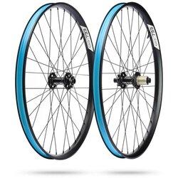 Ibis 733 Wheelset
