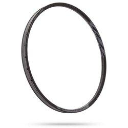 Ibis S28 Carbon 27.5-inch Rim