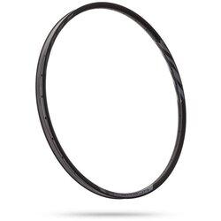 Ibis S28 Carbon 29-inch Rim