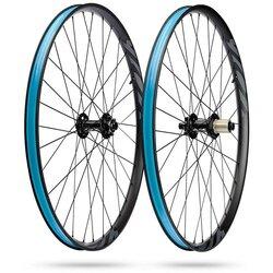 Ibis S28 Carbon 29-inch Wheelset