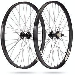Ibis S35 Aluminum 27.5-inch Wheelset