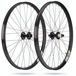 Ibis S35 Aluminum 29-inch Wheelset