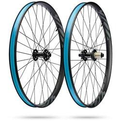 Ibis S35 Carbon 27.5-inch Wheelset