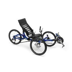 Ice Trikes Adventure 20 Suspension