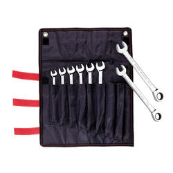 IceToolz Box Wrench Sets