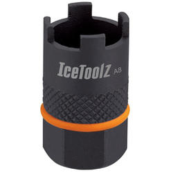 IceToolz Suntour 4-Notch Freewheel Remover