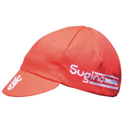 IDG Sugino Cycling Cap