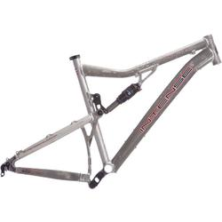 Intense Cycles Spider 2 Frame