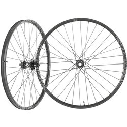 Industry Nine Enduro S 1/1 27.5-inch Wheelset