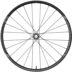 Industry Nine AR25 Front Wheel