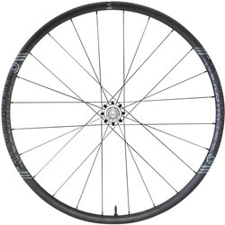Industry Nine AR25 Rear Wheel