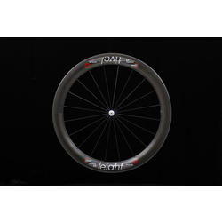 Industry Nine C58 Road Clincher Wheelset