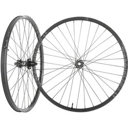 Industry Nine Enduro 305 29-inch Wheelset