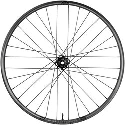 Industry Nine Enduro 315 Carbon 27.5-inch Rear Wheel