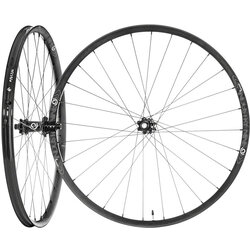Industry Nine Enduro S Hydra 27.5-inch Wheelset