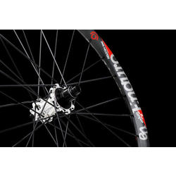 Industry Nine Enduro Wheels (27.5-inch)