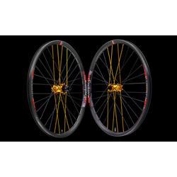 Industry Nine PillarCarbon Enduro Wheels (27.5-inch)