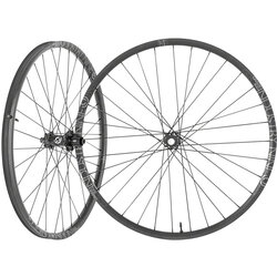 Industry Nine Grade 300 29-inch Wheelset