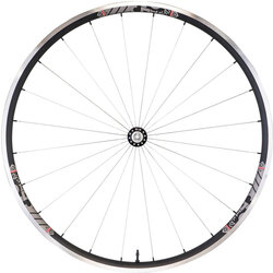Industry Nine i25 Classic Front Wheel