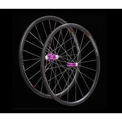 Industry Nine C29 Road Clincher Wheelset