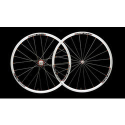 Industry Nine i25 Road Tubular Wheelset