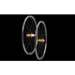 Industry Nine i25 Road Disc Tubular Wheelset