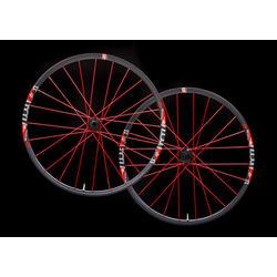 Industry Nine Trail 24 Wheels (26-inch)