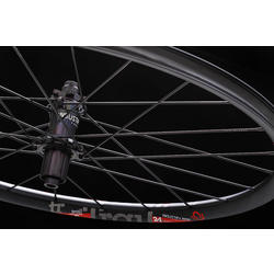 Industry Nine Trail 24 Wheels (27.5-inch)