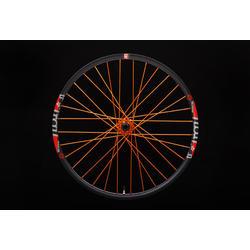 Industry Nine Trail Wheels (26-inch)