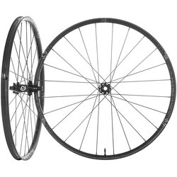 Industry Nine Trail 270 29-inch Wheelset